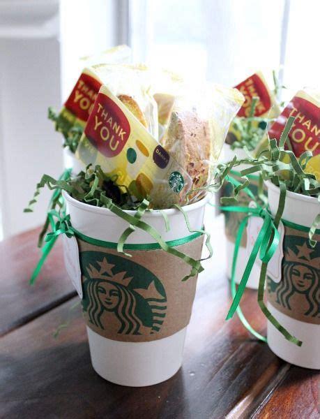 Starbucks Gift Card Pinterest - starbucks coffee gift card gift ideas pinterest