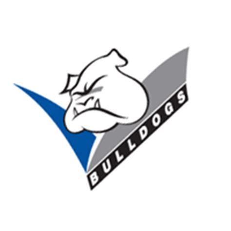 mitsubishi electric logo vector yale bulldogs yale bulldogs vector logos