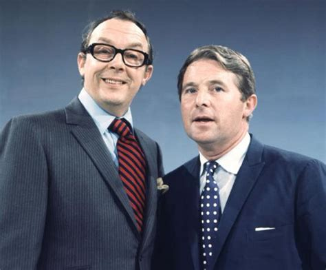 3 Car Garage House bbc radio 4 and 4 extra blog morecambe and wise the