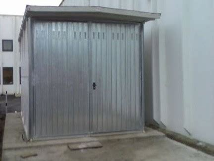 quanto costa un box auto quanto costa un garage trendy soppalco in garage with