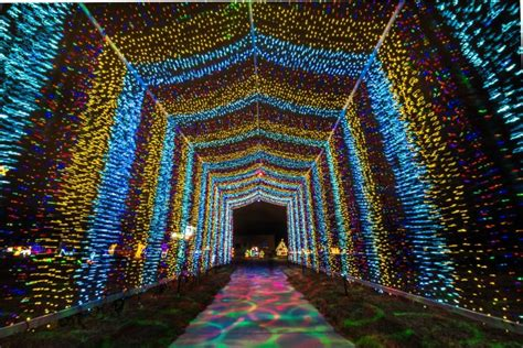 christmas lights wichita ks 10 best christmas light displays in kansas