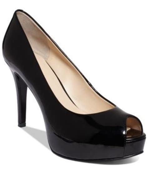 macys shoes womens heels 28 images inc international