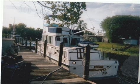 liveaboard boats for sale houston 1969 grand banks 42 classic boats yachts for sale