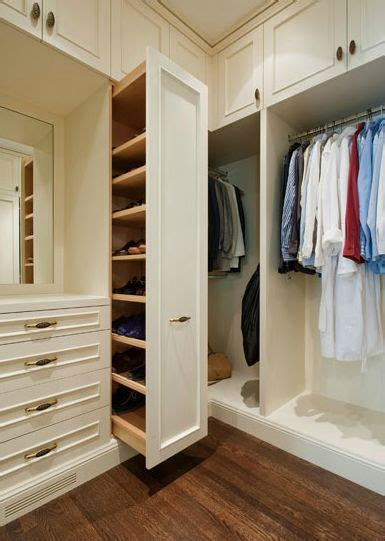 Pull Ceiling Storage by Best 25 Closet Built Ins Ideas On Bathroom