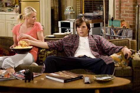 film love vegas 40 cosas que pasan cuando tu novio es tambi 233 n tu mejor amigo
