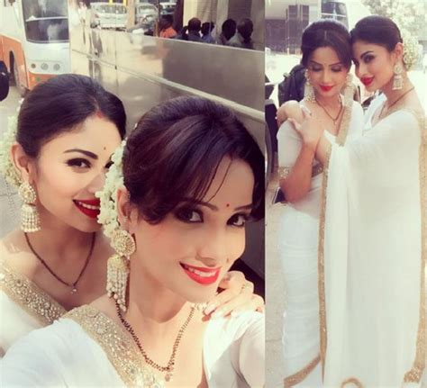roy moore height and weight mouni roy height weight age affairs bra size