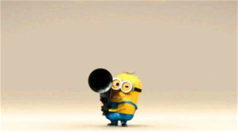 wallpaper gif minions despicable me images minions wallpaper and background