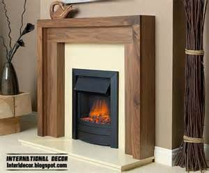 recessed electric fireplace electric and fireplace top tips for choosing