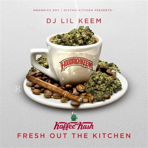 And Fresh Out The Kitchen Song by Fresh Out The Kitchen 5 Hoodrich Keem Black Bill Gates