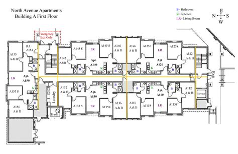 apartment floorplans accurate floor plans of 15 famous tv show apartments viralscape studio apartment floor plans