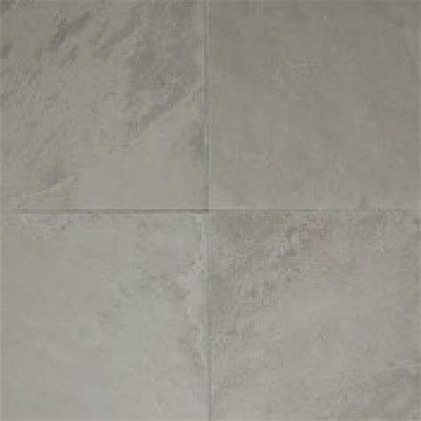 historic gray brushed slate floor tiles virginia slate