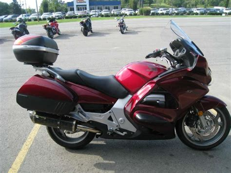 honda cbr 2005 for sale 2005 honda cbr 650 motorcycles for sale