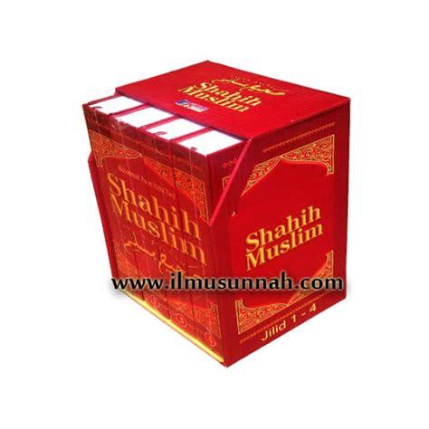 Buku Kitab Shahih Asbabun Nuzul Pustaka As Sunnah terjemahan shahih muslim