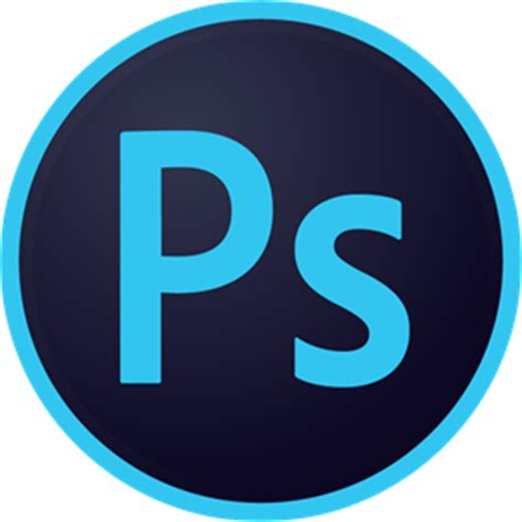 adobe photoshop round logo tutorial adobe photoshop cc circle logo vector ai free download