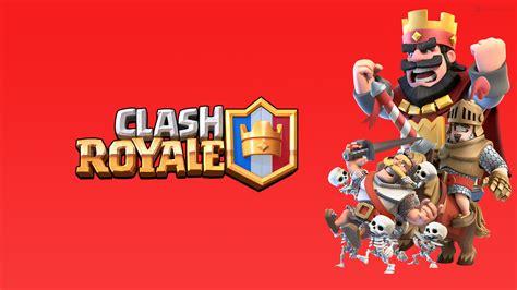 imagenes en hd de clash royale clash royale wallpapers images photos pictures backgrounds