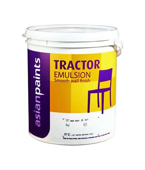 acrylic emulsion paint adalah buy asian paints ace exterior emulsion