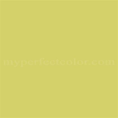 valspar 6008 8a green tea match paint colors myperfectcolor