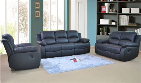 sofa for sale philippines awesome leather sofa for sale philippines mediasupload com