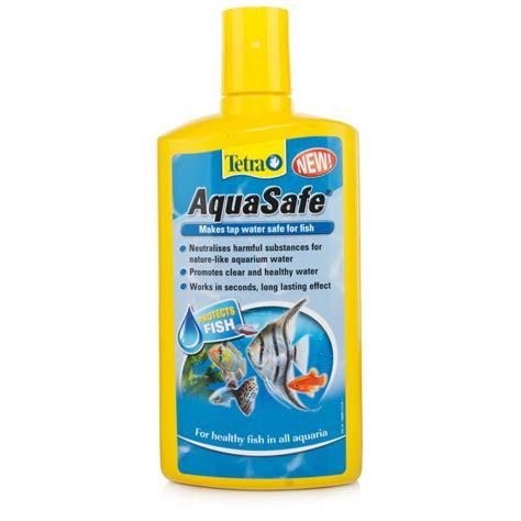 Tetra Aqua Safe tetra aquasafe fish accessory product reviews and price