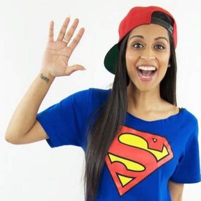 superwomen do it lessã or a helluva lot better a millennium guide to it all children a career and a loving relationship books my 10 favorite youtubers
