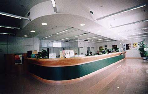 ufficio commerciale in inglese in banca all ufficio cambi nei negozi impara l