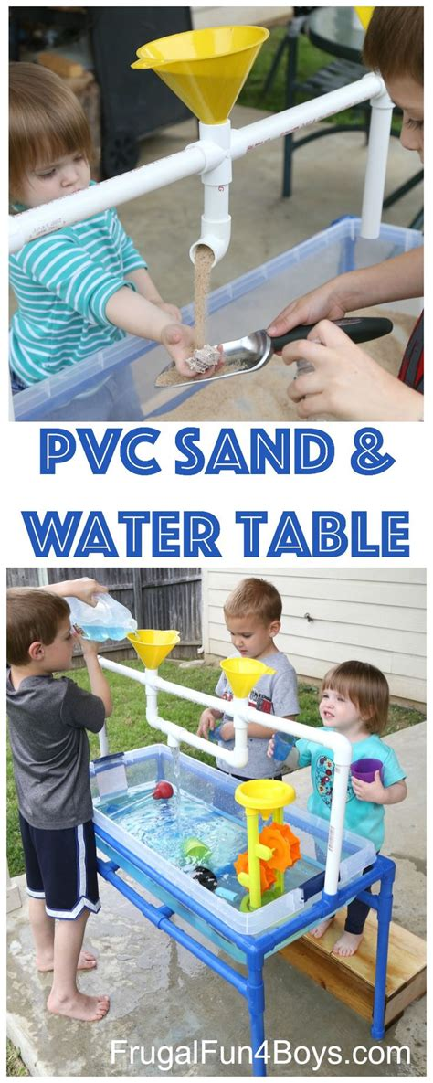 water table for 1 year 1000 ideas about sand toys on toys