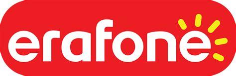 Air 2 Di Erafone yuk dapatkan smartphone evercoss one x di erafone