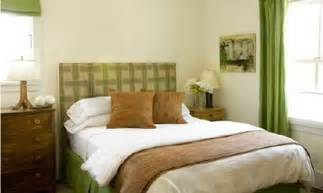 Bedroom Color Scheme Ideas Bedroom Color Schemes Color Bedroom Ideas For Comfort Bedroom Home Constructions