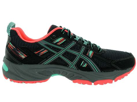 top 10 best running shoes for