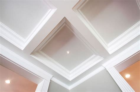 ceiling types crown molding styles quotes