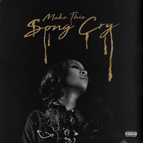 jz song cry new music k michelle make this song cry rap up