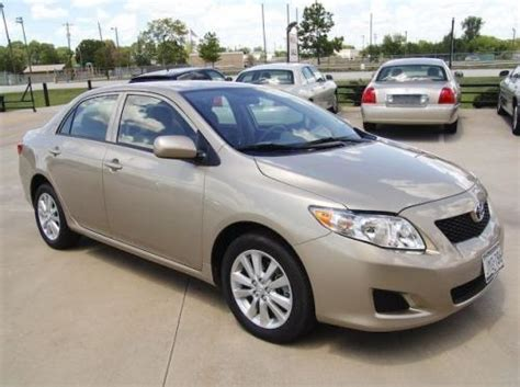 toyota corolla touchup paint codes image galleries autos price release date and rumors