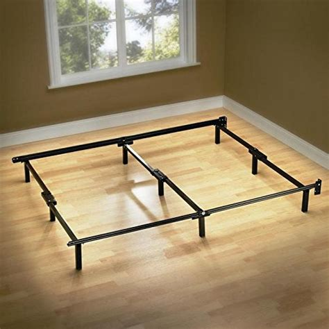 Best Bed Frames Reviews Best Bed Frames 2015 Top 10 Bed Frames Reviews Comparaboo
