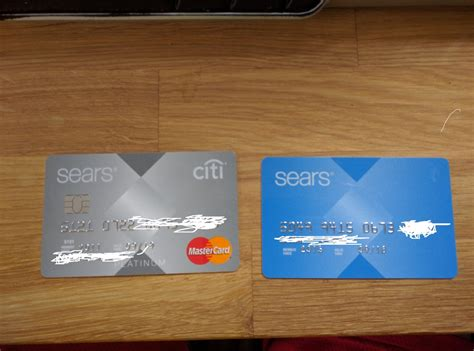 sears credit card make payment sears citi card payment center best business cards