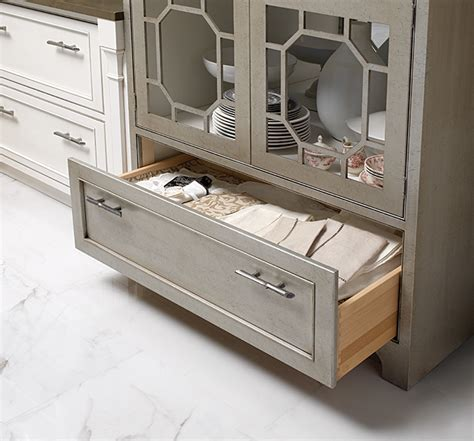 kitchen cabinets with flirtatious finishes plain fancy modern chinoiserie kitchen cabinetku plain fancy cabinetry