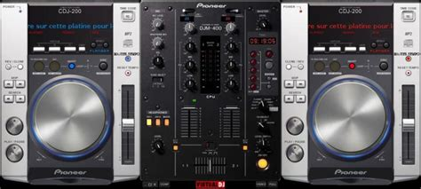 pioneer dj software free download full version 2012 virtual dj software skin pioneer cdj200
