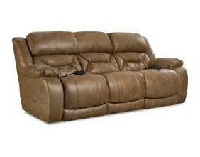 home stretch furniture homestretch put your up 187 custom comfort