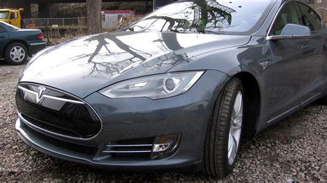Cars Like Tesla Would You Drive A Car Using Tesla S Autopilot