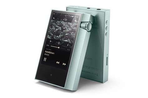 best audio player best high resolution digital audio player which dap