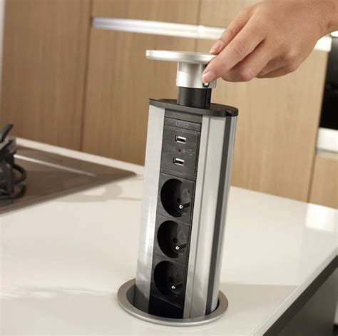 prise electrique encastrable cuisine prise electrique encastrable cuisine prise electrique