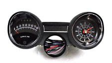 mustang rally pac parts accessories ebay