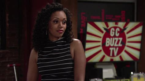 Cbs Young And Restless Show | the young and the restless 2017 05 29 720p cbs webrip aac2