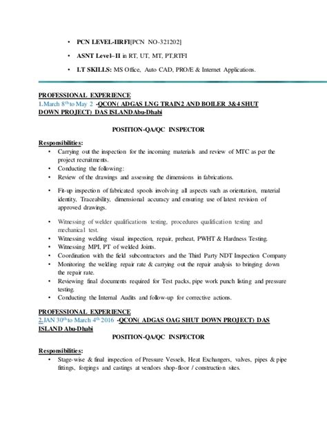Sle Resume Pca 100 Assistant Accountant Description Resume Pca Description Teller Bank Teller