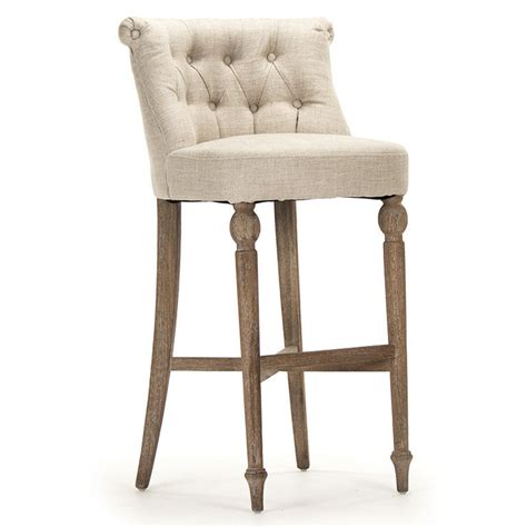 armchair bar stools unique button tufted bar chair chairs bar stool bar stools barstool home goods china
