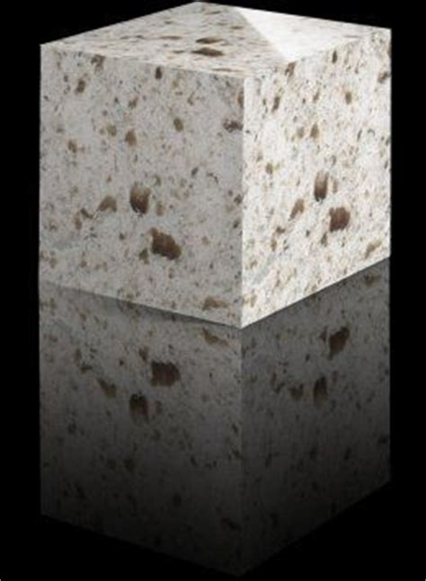 How To Protect Quartz Countertop by The World S Catalog Of Ideas