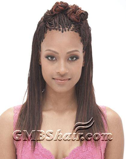 rastafari kanekalon braiding hair afrelle braiding hair by rastafari kanekalon jumbo braid