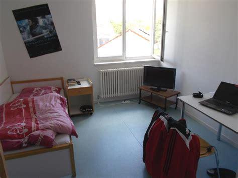 wohnungen in eichstätt m 246 bliertes apartement im kardinal schr 246 ffer wohnheim 1