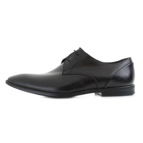 school shoes for with laces mens clarks bton lace black leather lace up work school
