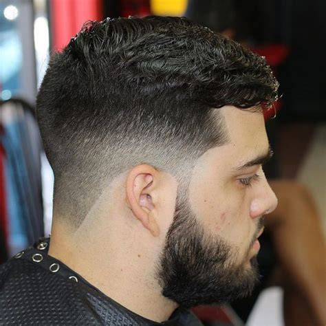 50 Great Shape Up Haircuts It S All About Angles 2018 | 50 great shape up haircuts it s all about angles 2018