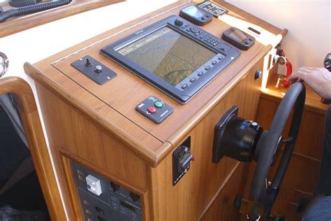aluminium boot werft aluminiumboot csf 26 coenen yacht boats gmbh